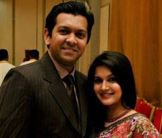 Tahsan Rahman Khan Family Wife Son Daughter Father Mother Marriage Photos Biography Profile
