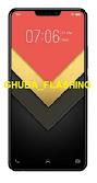Cara Flash Vivo Y81 (PD1732CF) Tanpa Pc Via Sd Card 100% Berhasil