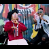 AUDIO | Pam D Ft Foby - Kizungu zungu | Download Mp3
