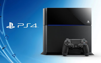 VPN gratuit pour PlayStation 3 et PlayStation 4