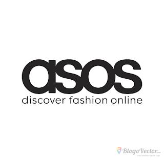ASOS Logo vector (.cdr)