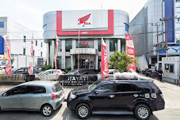 Lowongan Kerja Padang PT Hayati Pratama Mandiri April 2021