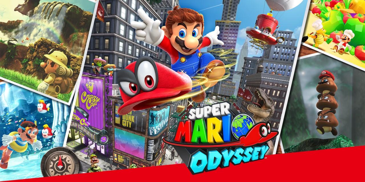 Programa 11x10 (09-02-2018): 'Super Mario Odyssey' H2x1_NSwitch_SuperMarioOdyssey_image1280w