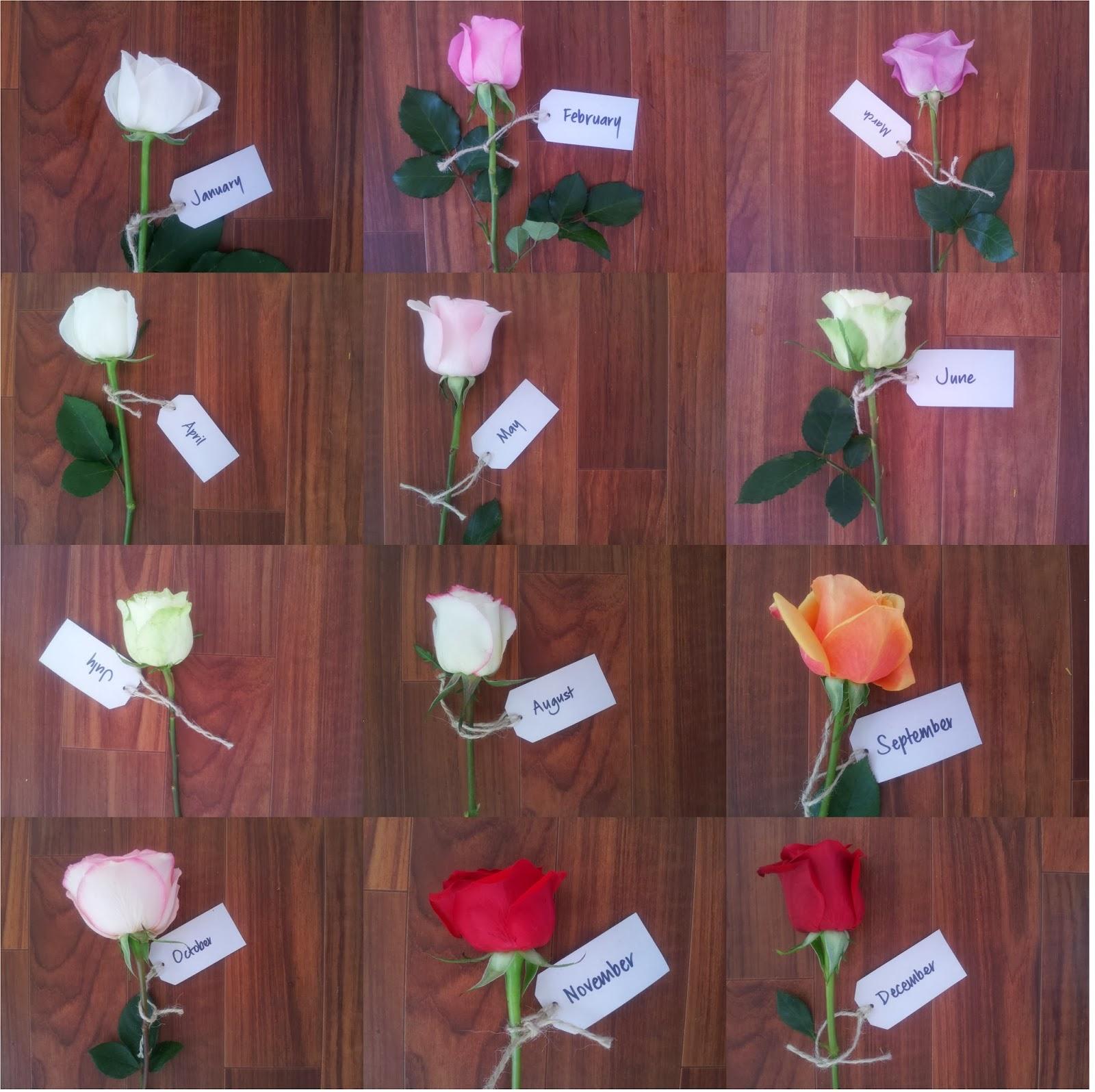 Estaciones de radio de guatemala online dating