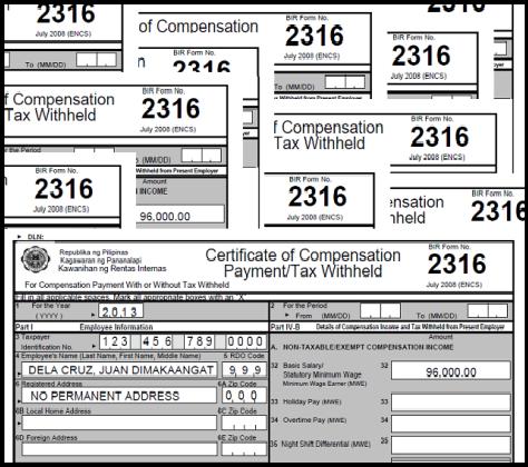 10 Tips to Avoid Penalties during Bureau of Internal Revenue
