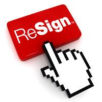 phk-oleh-buruh-resign