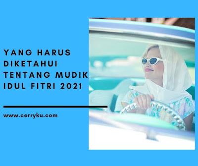 mudik_idul_fitri_2021