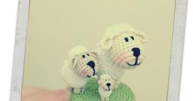 Patrones de oveja   donpatron   204x388