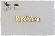 http://manuna.pl/produkt/zona-i-maz-3