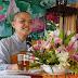 Thông Báo: Sư Cô Hương Nhũ sẽ thuyết pháp tại chùa Pháp Bảo - Huyện Bình Chánh vào ngày 23/10/2016 lúc 8 giờ sáng.