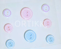 http://ortikk.com/pl/p/Guziki-w-kropki-8szt-./205