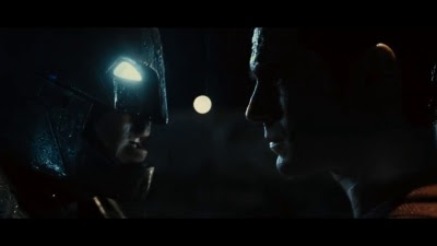 Batman v Superman: Dawn of Justice (Movie) - Final Trailer  - Screenshot