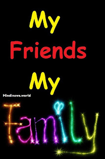 best friends forever images for whatsapp dp