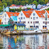 Top Destinations in Scandinavia for you to visit