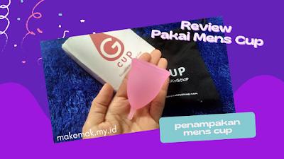 ukuran-menstrual-cup