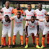 Caf Champions League: Akwa United 1-0 CR Belouizdad - Ubong hands Promise Keepers victory