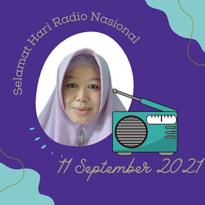 Hari Radio