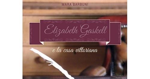 #PagineCritiche - Elizabeth Gaskell e la casa vittoriana