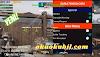 Pubg mobile 1.2.0 Sama Vip ENJEKTÖR V1.2 + ESP Menü Sis Yok, Geniş Ekran 2021