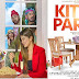 Kitty Party Full Movie Download okpunjab