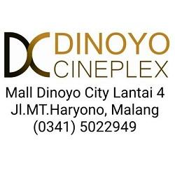 dinoyocineplex