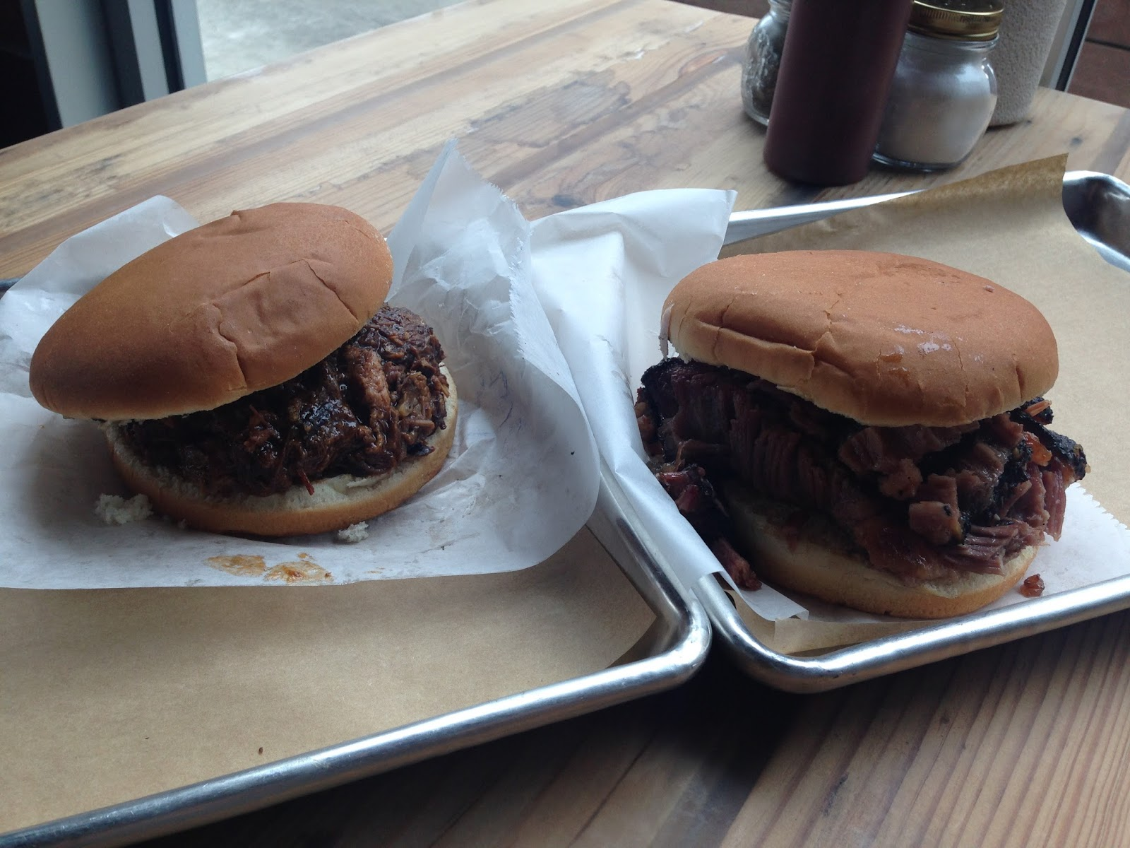 man up tales of texas bbq march 2016