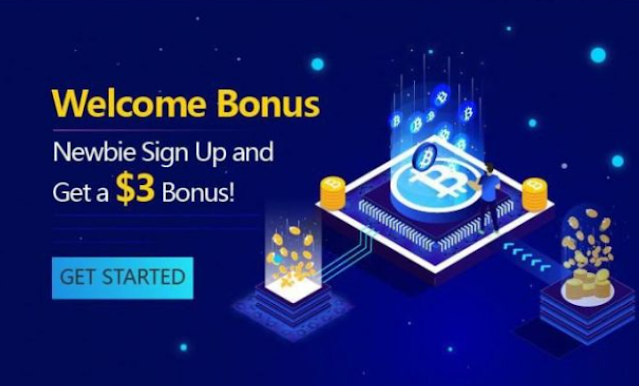 EARN PASSIVE INCOME ON CLOUD MINING WITH XMINER-sanewnetworks