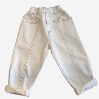 https://www.studioaimee.com/products/pants-ivory
