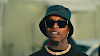 "Tory Lanez Drops A New Music Video ""Big Tipper"" Collaborating With Lil Wayne And Meli 