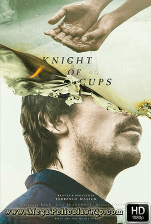 Knight Of Cups [1080p] [Latino-Ingles] [MEGA]
