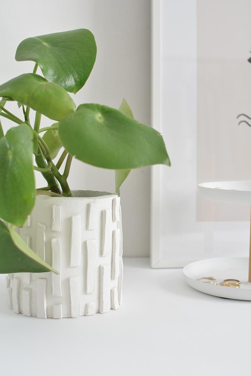 3D planter diy