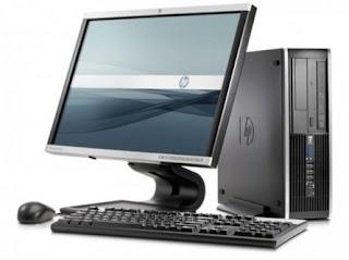 Nuovo PC
