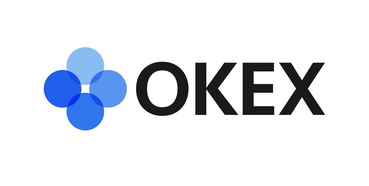 OKEx to list Shiba Inu's SHIB token