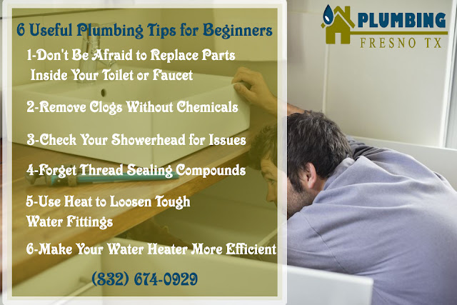 https://www.facebook.com/plumbingfrensotx/