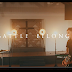 Battle Belongs by Phil Wickham (Official Music Video)