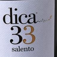 Etichettevini viticoltura