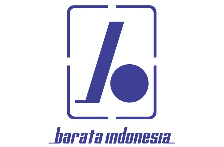 Hasil gambar untuk PT Barata Indonesia