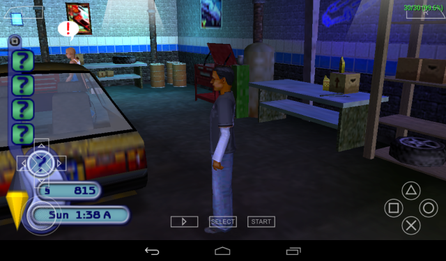 The Sims 2 Iso Download Psp