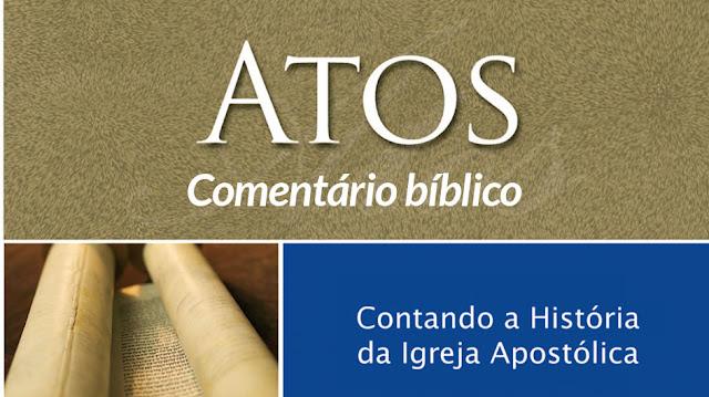 comentario-biblico-homiletico-de-atos-pdf