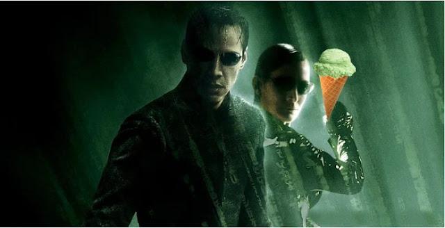 The Matrix 4 Bisa Mulai Syuting Awal 2020