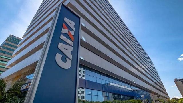 Caixa Econômica lança nova linha de crédito imobiliário