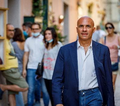 Csm Matera, il sostegno di Braia a protesta sindacati