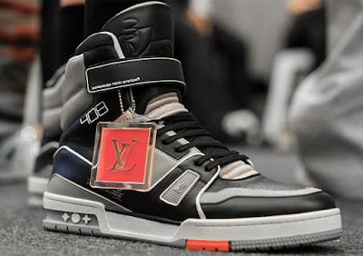 a83fa05f70a7 EffortlesslyFly.com - Online Footwear Platform for the Culture  June ...