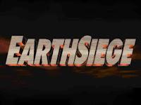 https://collectionchamber.blogspot.com/p/metaltech-earthsiege.html