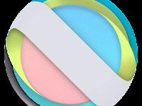 NOU - Icon Pack APK v0.3