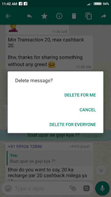 delete-whatsapp-message-after-time-limit-tricksnomy