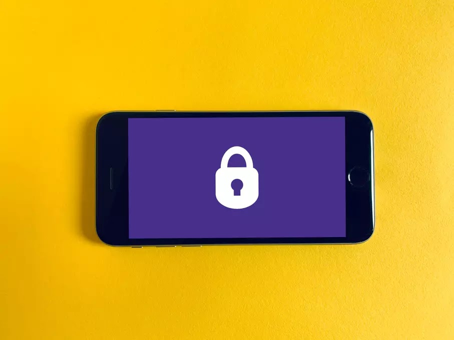 app lockers for android and ios