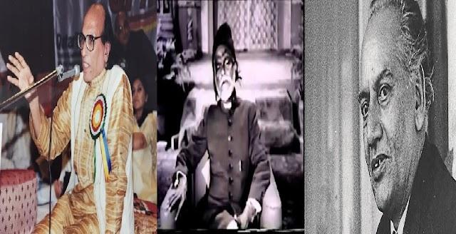 Famous Love Shayari Of These Five Noted Urdu Poet होठों पे मुहब्बत के फ़साने नहीं आते