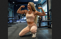 """Strength Training for Women: Wait, But What Does """"Increase the Size"""" Really Mean?"""