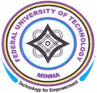 FUTMINNA Admission List 2017/2018 Released Online - How To Check